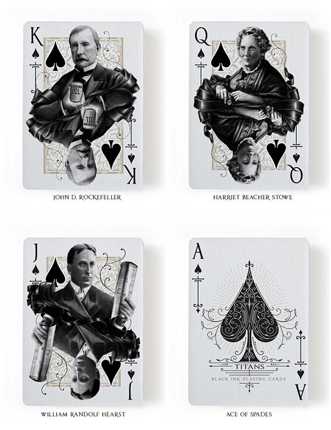 titans_spades