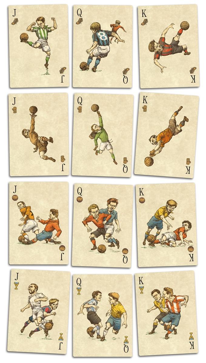 soccercity_symbolsdeckcourtcards