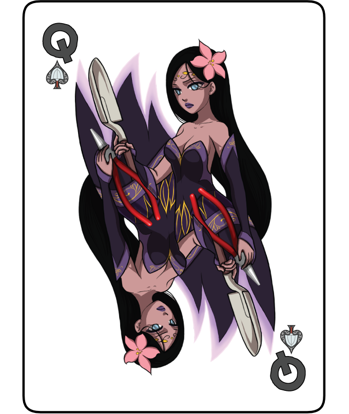 erfworld_card