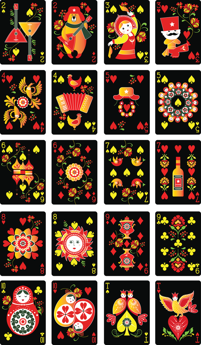 russianfolkartlimited_cards