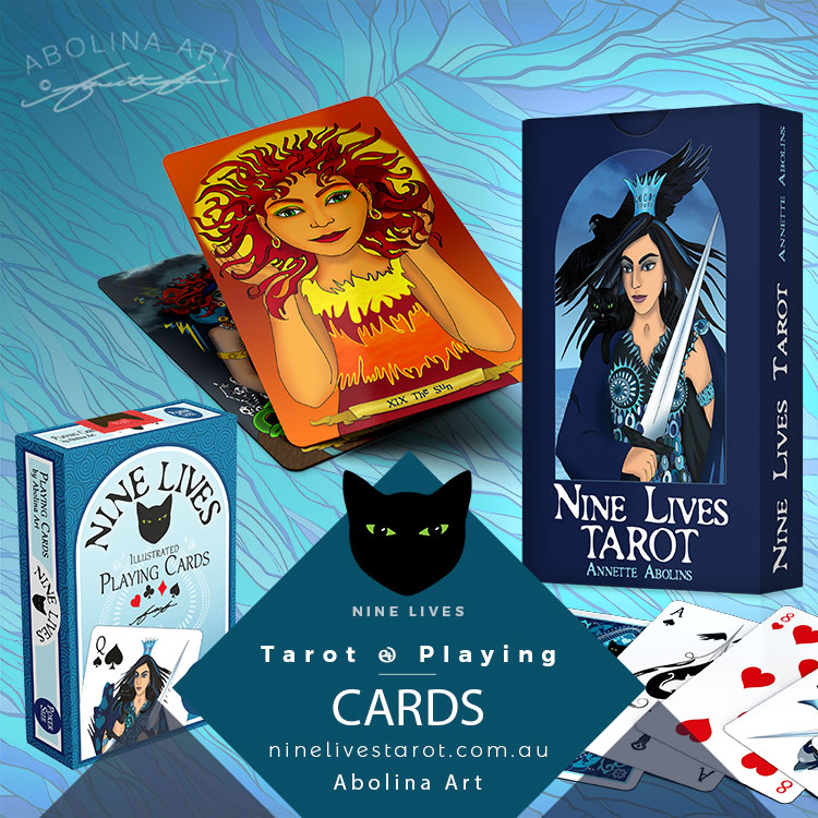 tarot_playingcards_2016_ninelives