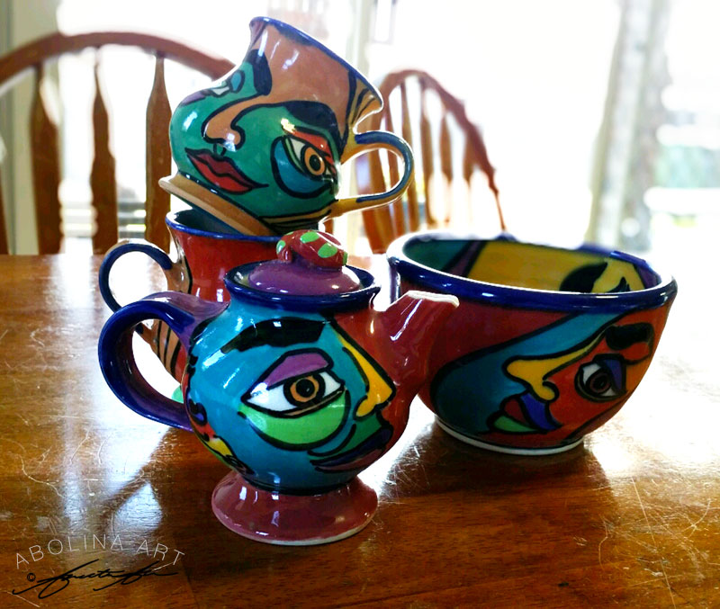 teapots-mugs-bowls_faces_aa