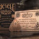 La premonición se ha cumplido: Oracle TAMBIÉN será Bicycle