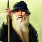 Baraja Æsir. Los naipes del fin del mundo según la mitología nórdica?
