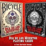 """Barajas Bicycle """"Día de los muertos"""". Arte y tradición mexicanas"""
