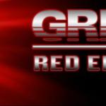 Baraja Bicycle Grid 2.0 Red Edition. La tinta ultravioleta, esta vez un poco más roja