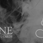 Passione Playing Cards. Estilo y Diseño hecho en Italia
