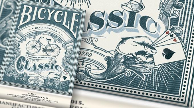 BicycleClassic_image01