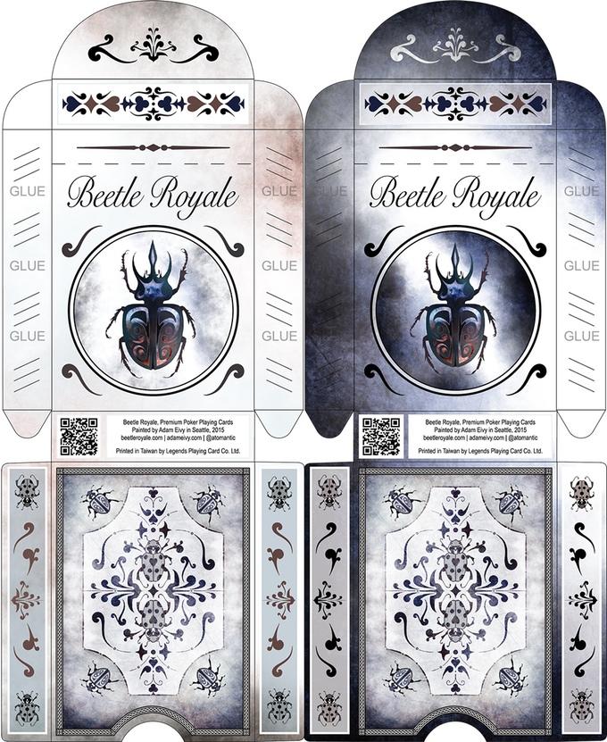 BeetleRoyale_lightanddarkcases