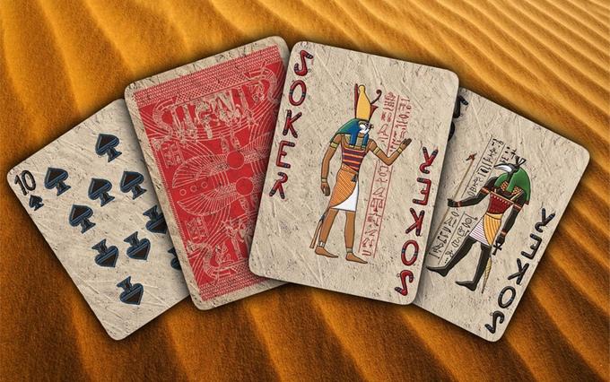 EgyptianGliphs_Jokers