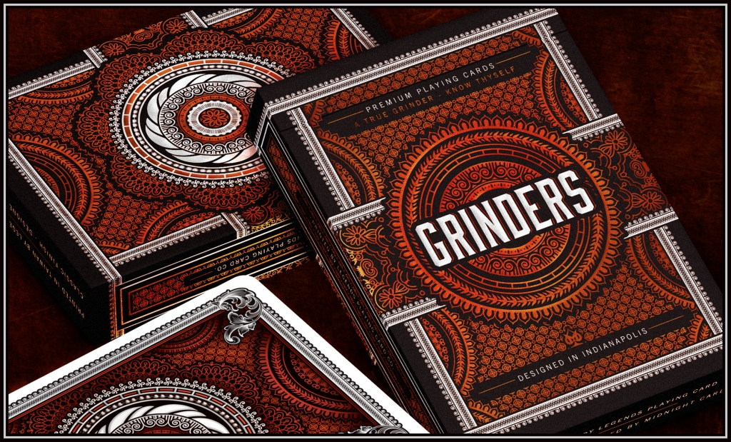 Grinders_banner