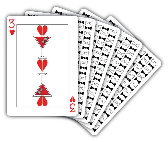 Tuxedo_cards