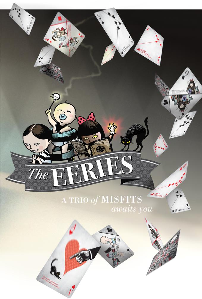 Eeries_poster