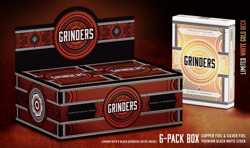 Grinders2_6PACKHero3d