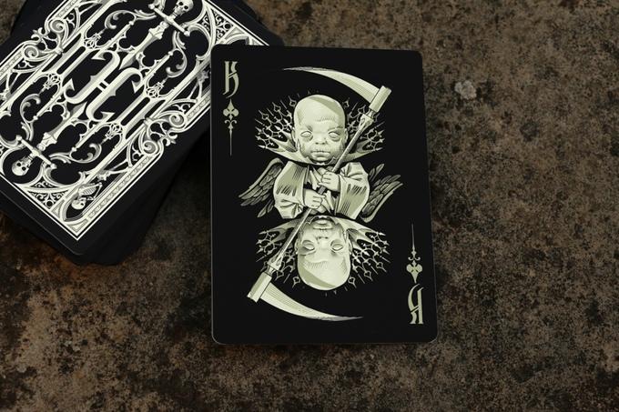 GroteskMacabre_cards_court01