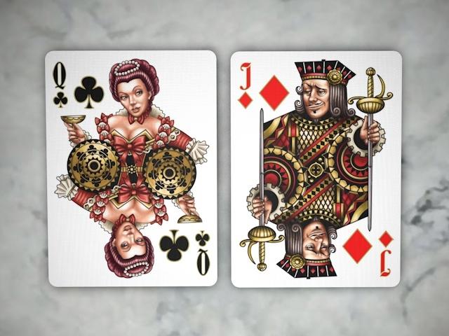 RoyalHouse_courts01