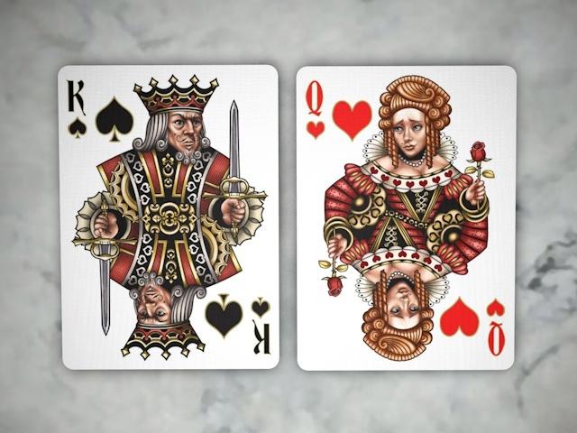 RoyalHouse_courts02