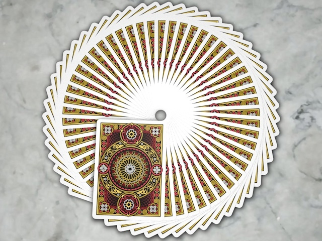 RoyalHouse_fan