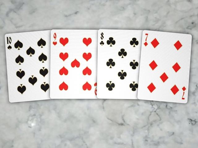 RoyalHouse_numbered
