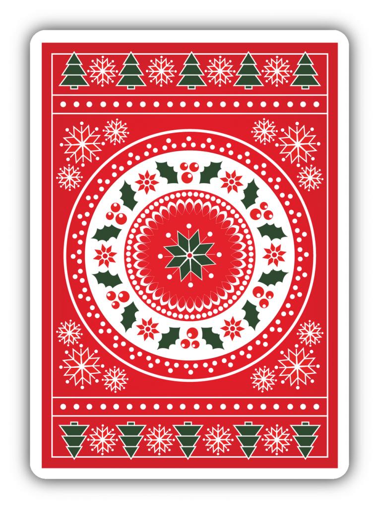 Christmas_back