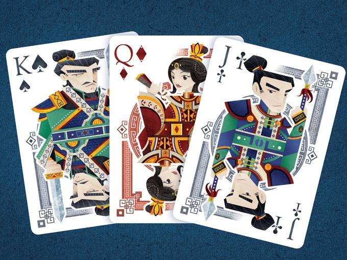 Dynasty_ImperialCourt