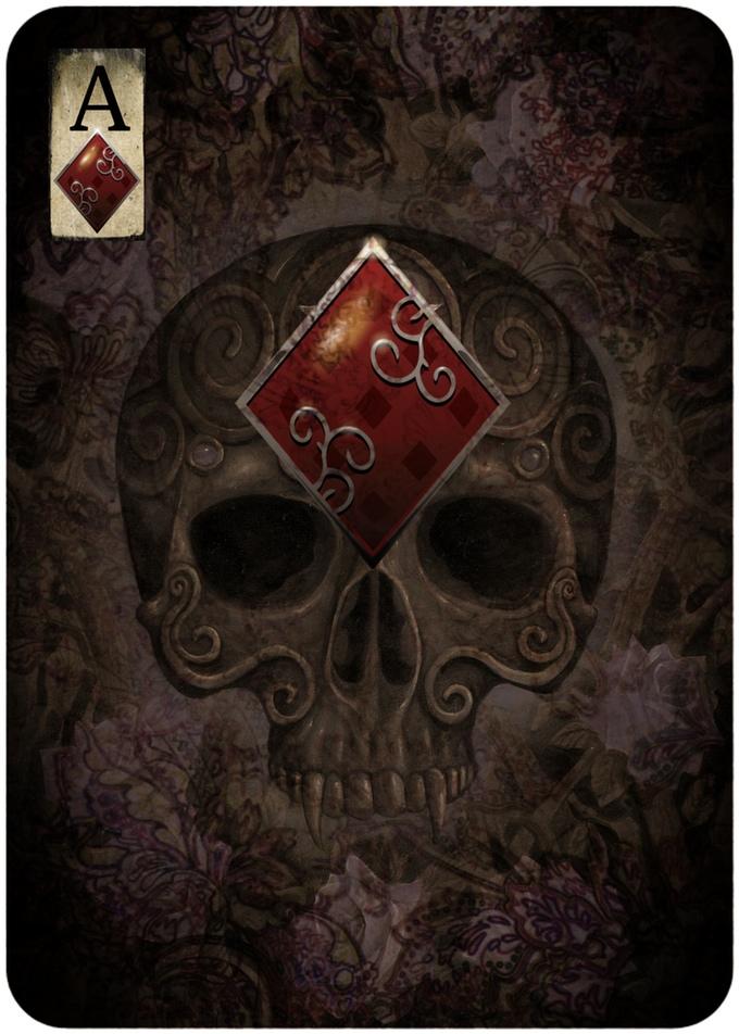 Gothik_card04