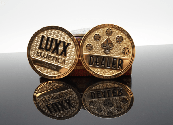 LuxxElliptica_DealerCoin