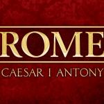 Naipes ROME. Primer vistazo a la baraja en desarrollo de Randy Butterfield