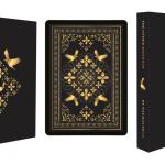 Barajas THE OTHER KINGDOM Edición Coleccionista. Un empuje definitivo para la campaña