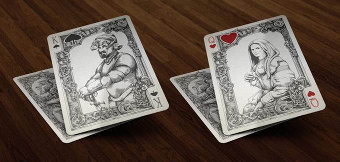 Medieval_cards01