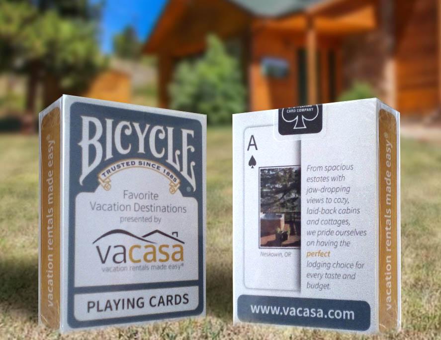 Vacasa_deck