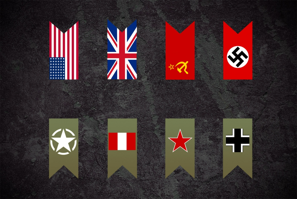 TankMasters_flags