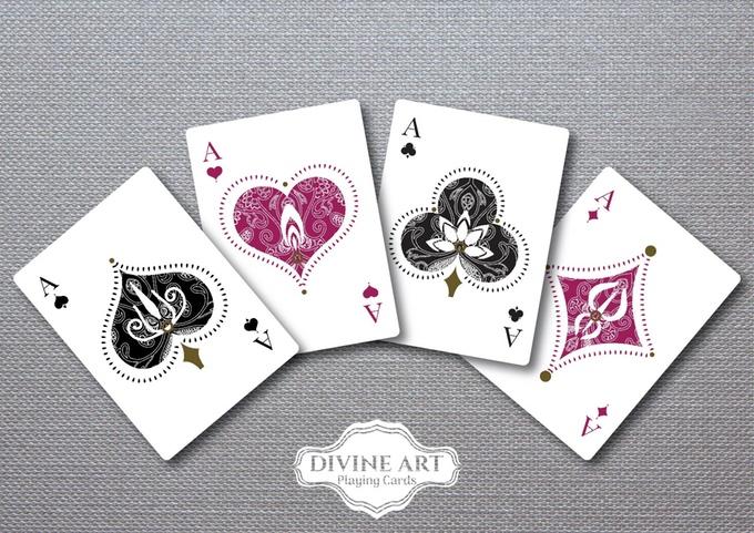 DivineArt_aces