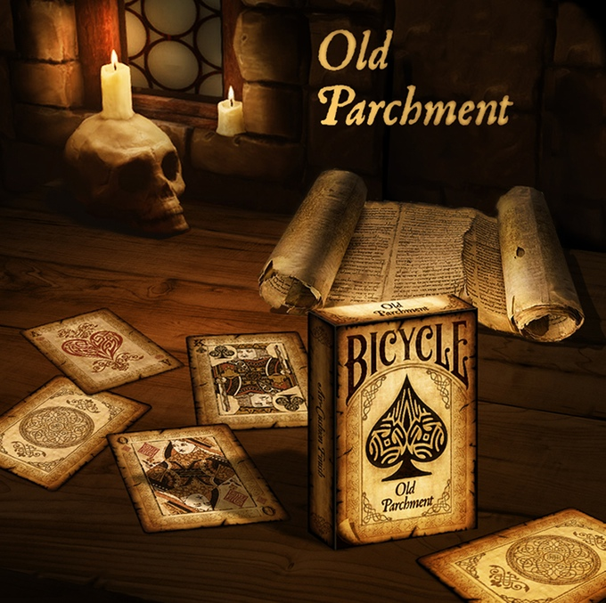 OldParchment_banner2