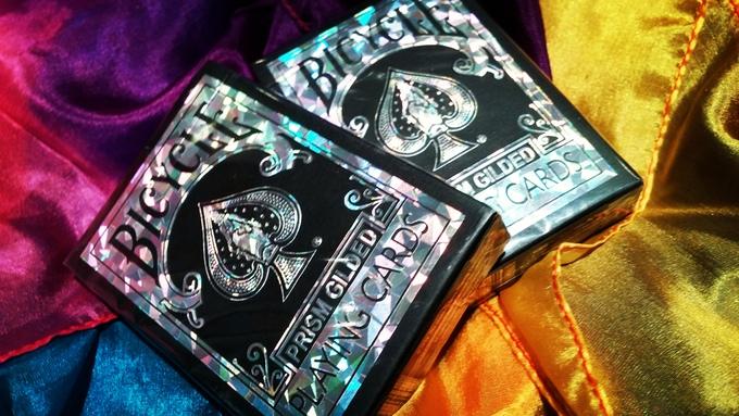 PrismGilded_banner