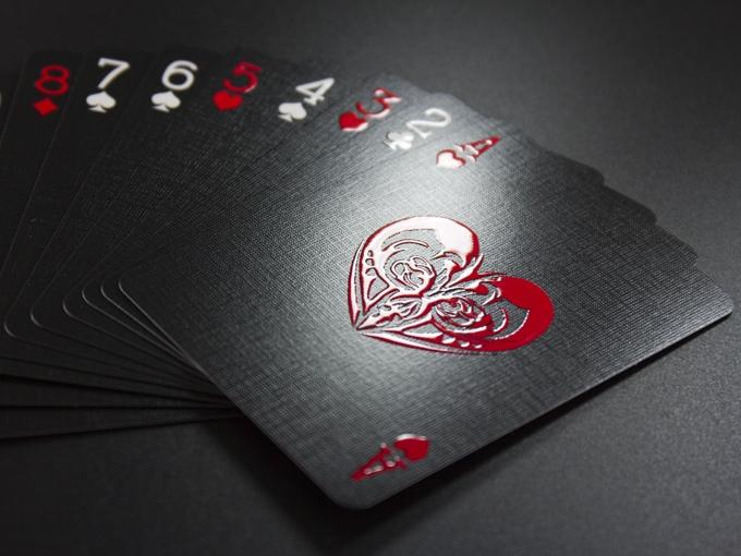 impressionscardinal_cards01