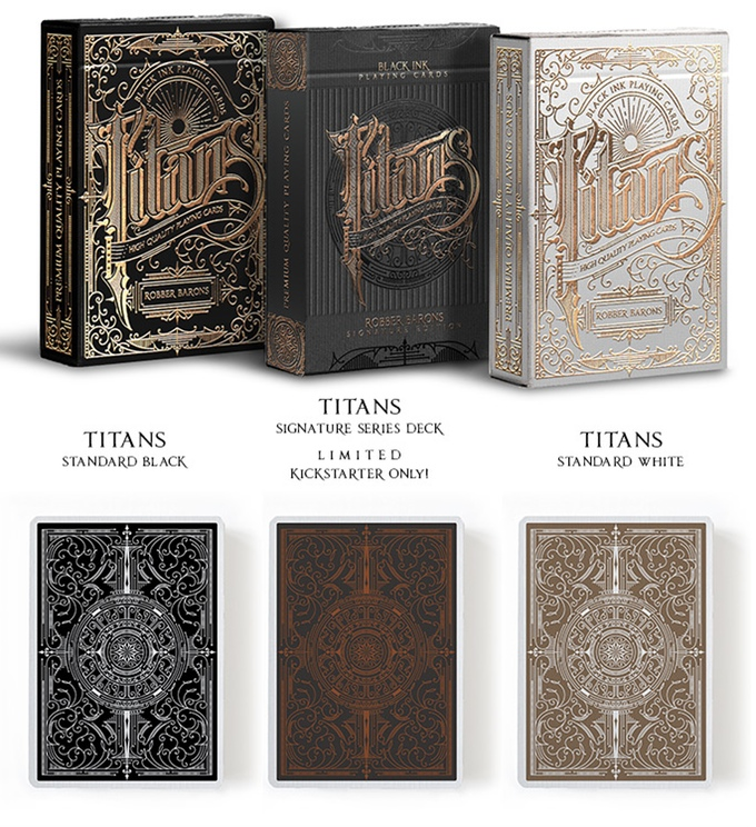 titans_threeeditions