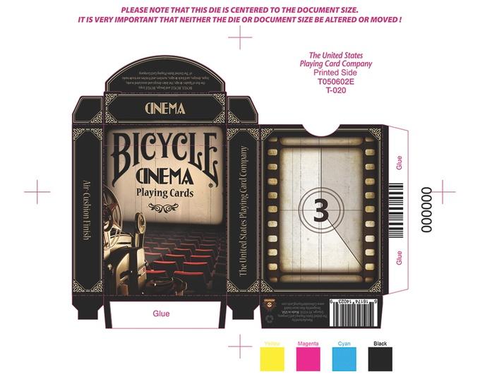 cinema_tuckflat