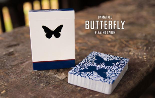 butterfly_unmarked