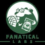 Naipes Bicycle Fanatical Labs. Una baraja promocional… un objeto de colección